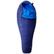 Mountain Hardwear Lamina Z Torch Sleeping Bag Regular Left Cousteau